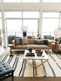 Boho Chic Living Room Ideas by Currently Our Boho Chic Living Room Style Lots Of Layered