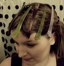 20 s hairstyles best 25 1920s hair tutorial ideas on pinterest 20s hair gatsby