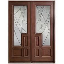 wooden glass sliding doors doors wooden glass u0026 glass panel interior doors wooden