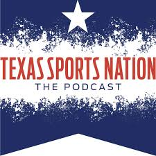 Top 100 Restaurants Houstonchronicle Com Texas Sports Nation The Podcast Texans Rockets Astros Dynamo