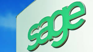 sage launches new solutions to boost accounting processes