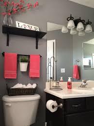 bathroom ideas decorating cheap cheap bathroom decorating ideas pictures decorating ideas for