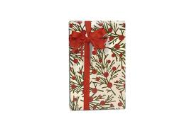 thick christmas wrapping paper best christmas wrapping paper 2017 compare buy save heavy