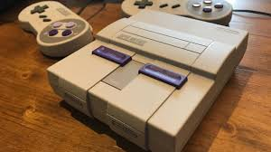 classic how to preorder the snes classic edition cnet