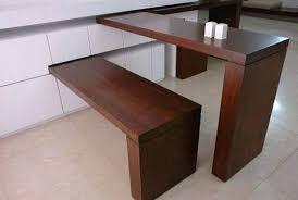Glass Drop Leaf Table Glass Drop Leaf Table Kitchen Design Magnificent Kitchen