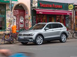 volkswagen suv 2015 interior 2nd generation volkswagen tiguan 2016 conti talk mycarforum com