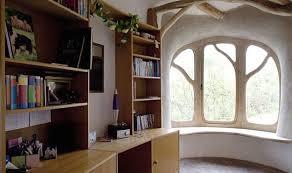 Grand Designs UK House Built For  Kevin McCloud Presents - Home designers uk