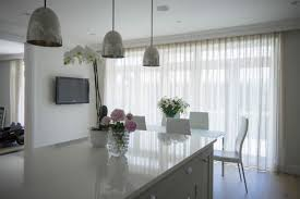 Curtains For Large Picture Window Curtains For Bifold Doors Window Treatments For Bifold Doors