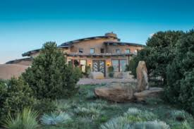 Cottages For Sale In Colorado by Green Homes For Sale Green And Energy Efficient Homes For Sale