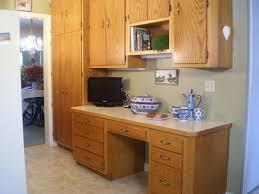office kitchen ideas office kitchen cabinets large size of saver kitchen ideas space