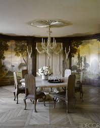 dining room ceiling ideas 20 best ceiling ideas ceiling paint and ceiling decorations