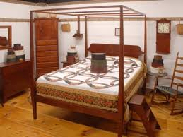 Shaker Bedroom Furniture by 94 Best Shaker Furniture Images On Pinterest Furniture Projects