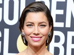 color images for hair to be changed jessica biel just changed her hair color to a shade of buttery blonde