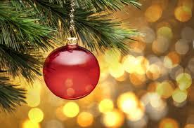 singing christmas tree singing christmas tree seattle s wolf 100 7 seattle s fresh