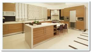 working on simple kitchen ideas for simple design home and