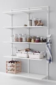 Ikea Kitchen Shelves Plate Organizer At Ikea Kitchen Pinterest Plate Holder