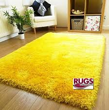 Carpet And Rug Superstore Rugs Superstore Amazon Co Uk