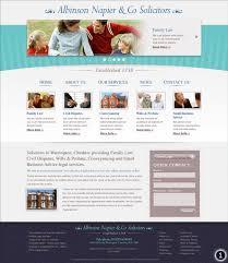 Home Design Us by Alluring 80 Home Designer Website Decorating Inspiration Of Home
