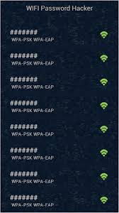best free wifi hacker app for android wifi password hacker prank android apps on play
