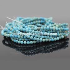 light blue semi precious stone light blue polished semi precious stone spheres mexico buy semi