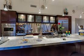 cabinet kitchen ideas 50 high end wood kitchens photos designing idea