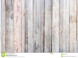 Wooden Wall Texture Brown Clean Wood Plank Wall Texture Background Stock Photo Image