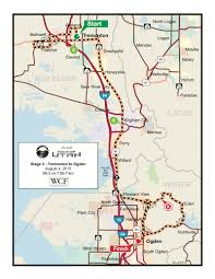 Map Of Utah Cities by 2015 Larry H Miller Tour Of Utah Where To Watch Spectator Guide