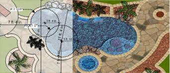 pool plans free swimming pool design software free simple decor free swimming pool