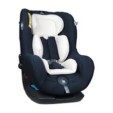 si e auto age obligatoire comfortable softness car seat 0 1 serenity midnight