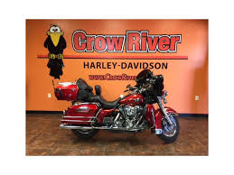 100 2012 harley davidson harman kardon manual best 25