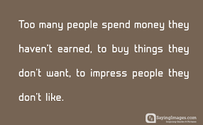 40 witty clever quotes with pictures sayingimages