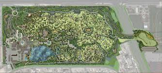 Doha Qatar Map New Doha Zoo Doha Qatar Blooloop
