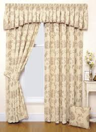 living room curtains and window treatments simple curtain ideas