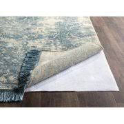 Non Slip Area Rug Pad Safavieh Carpet To Carpet Area Rug Pad Walmart Com