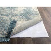 safavieh carpet to carpet area rug pad walmart com
