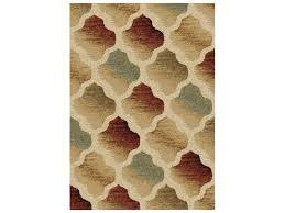 safavieh cowhide rugs flooring wonderful orian rugs for enchanting floor decoration