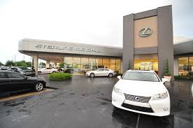 westside lexus reviews sterling mccall lexus 10025 southwest freeway houston tx lexus