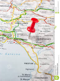 Itsly Map Salerno Italy Map Battipaglia Weather Forecast Italy And The Holy