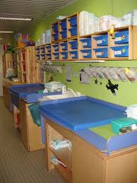 Changing Table For Daycare Changing Tables Daycare Changing Table Alternative To Day Care