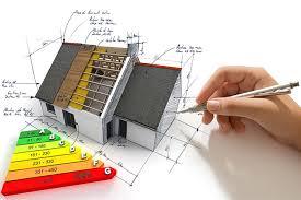 bureau d etude thermique bureau d études thermiques de bâtiments à bordeaux