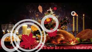 happy thanksgiving 2017 feliz dia de accion de gracias