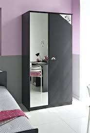 armoire chambre pas chere armoire fille pas cher bien armoire chambre fille pas cher 3 chambre