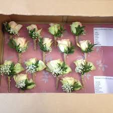 wedding flowers nottingham 23 best wedding flowers button holes by em z flower boutique in