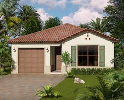 naples new homes for sale at fronterra top southwest florida builder