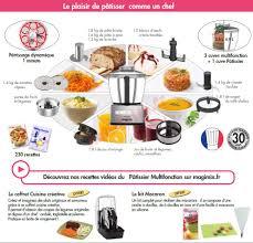 coffret cuisine cr饌tive coffret cuisine cr饌tive 43 images 英语世界杂志 coffret