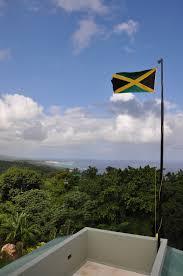 Colors Of Jamaican Flag File Jamaican Flag Jpg Wikimedia Commons