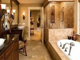 show me bathroom designs 79 best master bath ideas images on bathroom bathroom