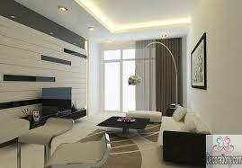 45 living room wall decor ideas u2014 decorationy