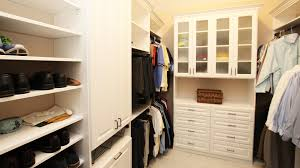 Designer Closets Closet Designer Custom Closets Lehigh Valley Pa