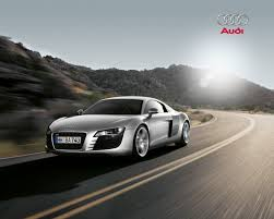 white audi r8 wallpaper tag for audi a6 2 0 tdi white wallpaper 2014 audi a5 coupe 0